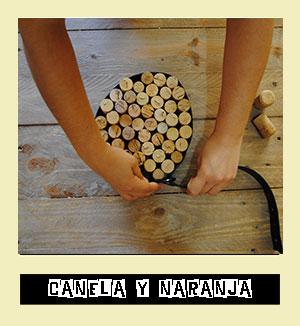 http://www.canelaynaranja.es/2014/09/diy-un-salvamanteles-de-corcho.html