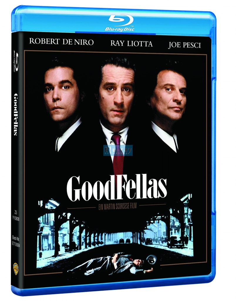goodfellas-Dvd-Bluray-Dvd-Case-Box