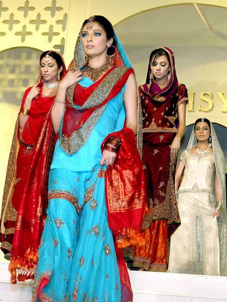 Los Angeles CA Wedding Gowns, Bridal Shops, Wedding Dresses