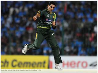 Umar-Gul-Ind-V-Pak-1st-T20I-2012