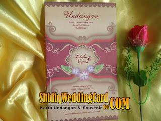 http://www.shidiqweddingcard.com/2015/11/mq007.html