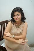 vaishali patel latest glamorous photos-thumbnail-7