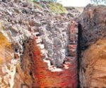 www.malartharu.com, http://www.malartharu.com, kasthuri rengan, Pudukkottai, Tamil Nadu, Tsunami