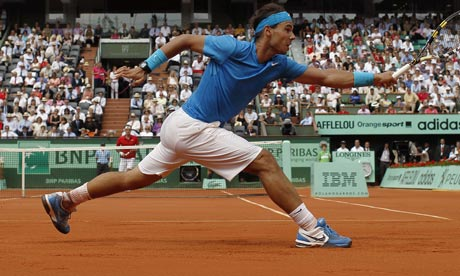 french open live bbc