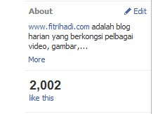 fan 2000 fitrihadi.com