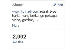 fan 2000 fitrihadi.com