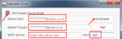 window-kirim-laporan-email-cyberindo-billing
