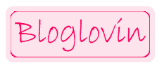 http://www.bloglovin.com/en/blog/12099497