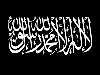 http://pendidikan-islamic.blogspot.com
