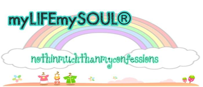 myLIFEmySOUL®