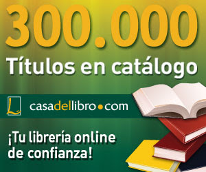 CASA DEL LIBRO