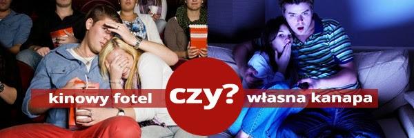 Kino czy Telewizja?
