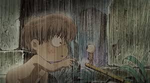 Phim Hakaba Kitaro