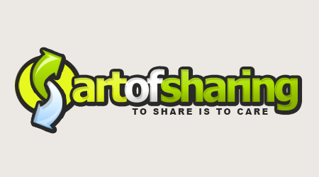 Art of Sharing