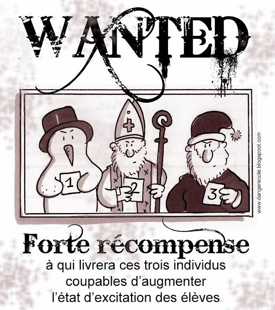 http://3.bp.blogspot.com/-cie3vngAuPg/UqC84bIVNaI/AAAAAAAAff8/LHzYMj4B33E/s640/wanted.jpg