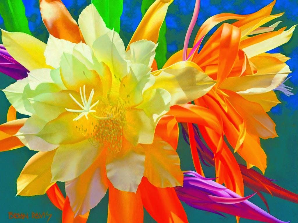 bodegones-con-flores-pintadas-en-hiperrealismo