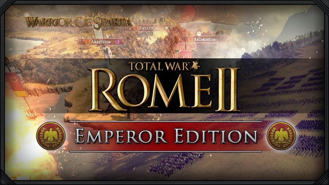 download trainer rome total war 1