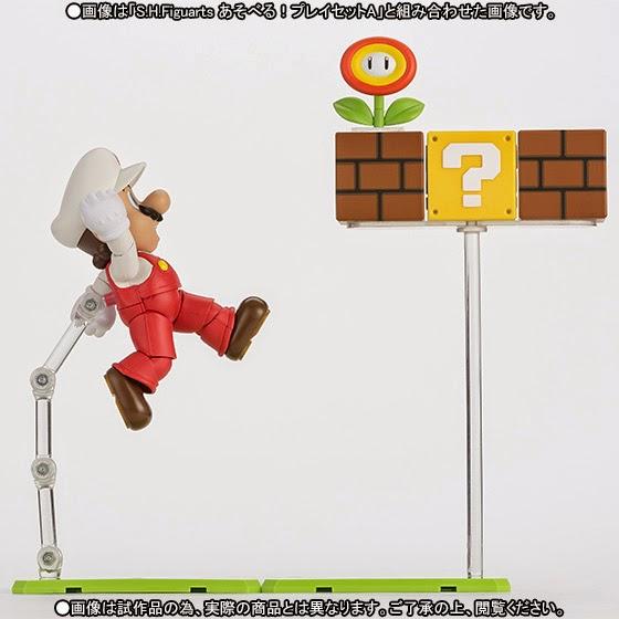 [Comentários] SHF Super Mario 4