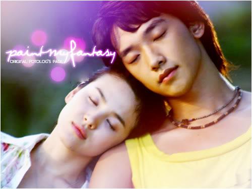 download drama korea full house 2004 full episode
