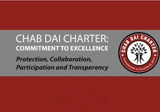 Chab Dai Charter
