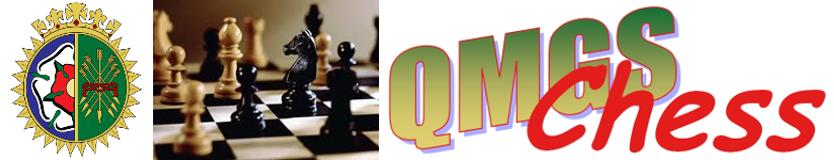QMGS Chess