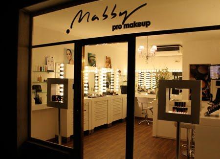 MABBY PRO MAKEUP