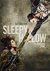 Sleepy Hollow S04E06 Homecoming Online Putlocker