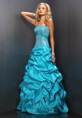 Prom Dresses Designs 36