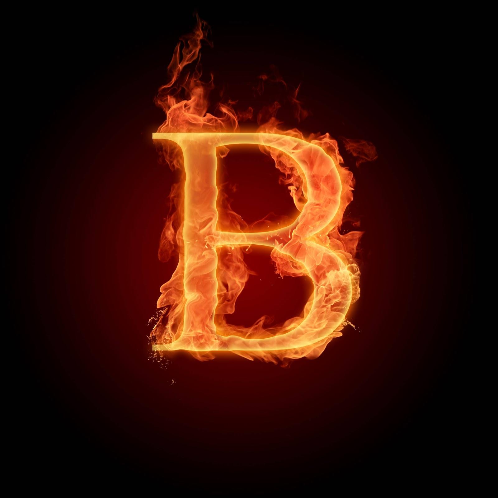 http://3.bp.blogspot.com/-cim1lWcNjkU/UB0ySzM619I/AAAAAAAAAI8/FQqJSRhqQnw/s1600/Burning%252BAlphabet%252BWallpaper%252BB.jpg