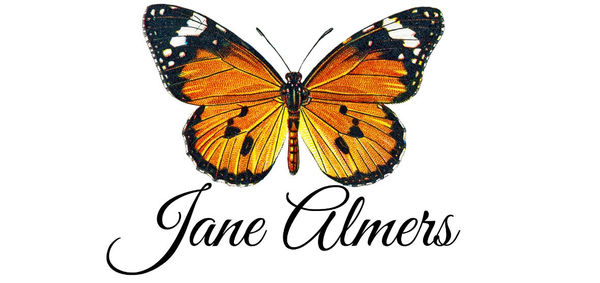 Jane elublogi
