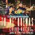 Descarga Chino & Nacho feat Gente De Zona y Los Cadillacs Exito julio 2014- Tu Me Quemas Por POR JCPRO