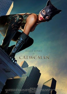 Catwoman – Kedi Kadın Türkçe Dublaj izle