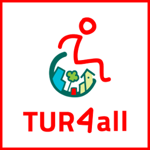 Tur 4all