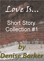 Love Is... Short Story Collection #1