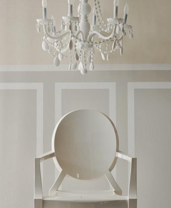 Susan Hawke 15 Fabulous White Paints