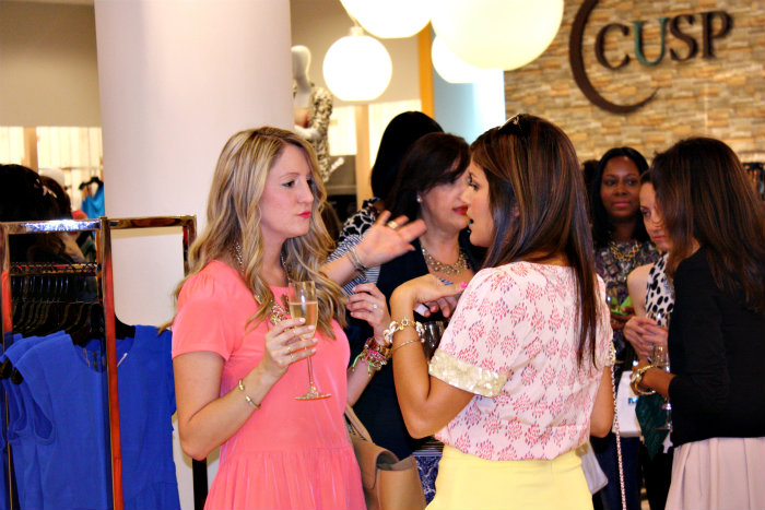 nm51 - DC Fashion Event: CapFABB visits Neiman Marcus