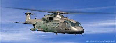 Photo couverture facebook avion militaires