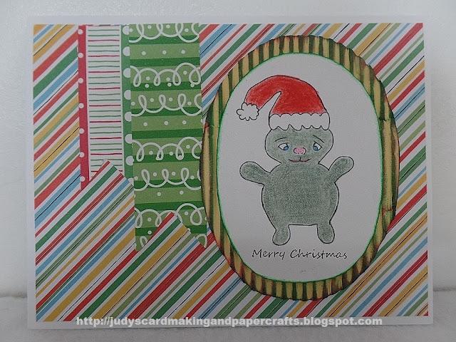 http://3.bp.blogspot.com/-cir0pa6FKVs/VbfPuxeVuNI/AAAAAAAAHVA/KZCbAWliJpk/s640/Christmas%2B%2BDigital%2BStamp%2B1.jpg