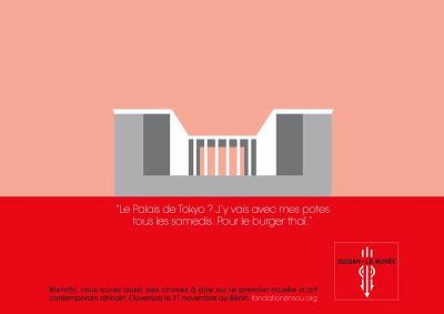 http://fondationzinsou.blogspot.fr/2013/10/lincroyable-cadeau-dhavas-la-fondation.html