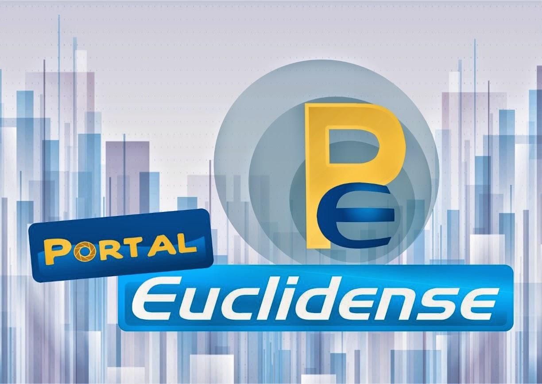 PORTAL EUCLIDENSE