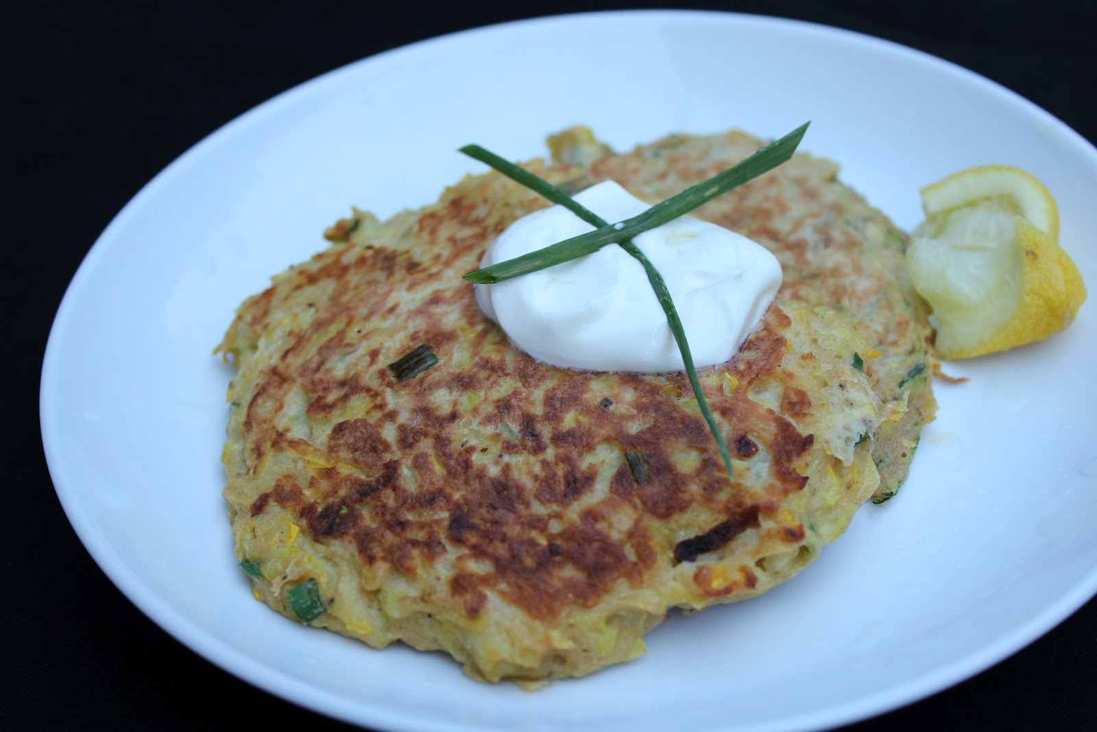 ... summer squash pancakes or bread muffins cookies etc summer squash is