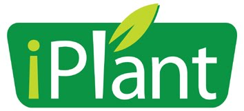 iPlant