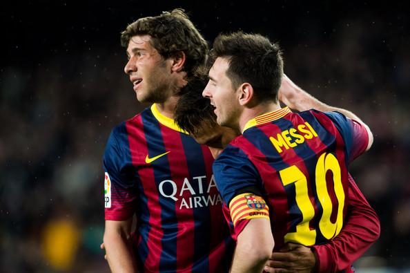 barcelona-manchester-united-usa-tour-lionel-messi-sergi-roberto