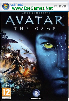 Avatar The Game Free Download For PC Full Version