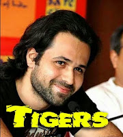 http://allmovieshangama.blogspot.com/2015/03/tigers-hindi-movie-2015.html