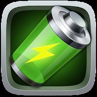 GO Battery Saver &Power Widget app icon