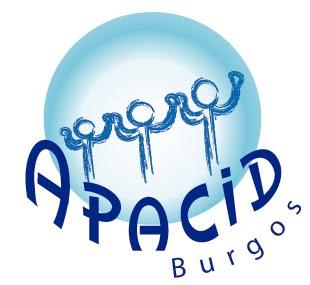 APACID