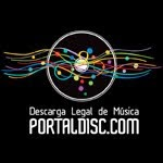 DESCARGA LEGAL DE MÚSICA AQUÍ,,,,