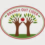 Branch Out Cider