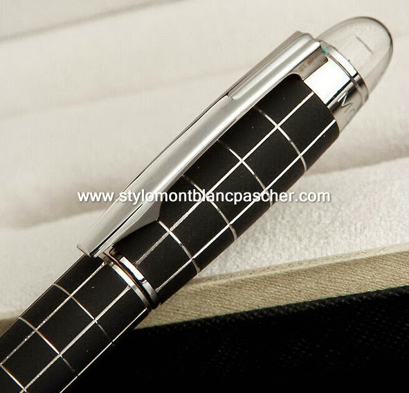 vente stylo mont blanc pas cher
